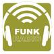 Funk Radio 78 - Proyecto Acción en Familia y 25° Aniversario de la revista Matices