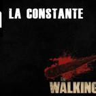 La Constante 2x23 Teorias del teaser de Juego de Tronos - The Walking Dead 7x12 Rick y Michonne follan raro