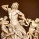 Un paseo por el Arte Griego. La mitología.