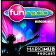 Mario MUB - Formula fun - 16/06/2014 - mariomub.com