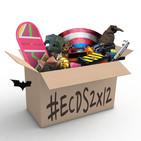ECDS 2x12.