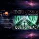 Infinito Cosmos Pgm Completo 01x10 - Que es Real?