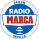 Podcast directo marca sevilla 04/07/19 radio marca