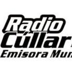 """Concierto """"Pasión Cofrade"""" - Asoc Musical """"El Alabí"""" -30/03/2019"""