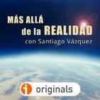 17x18 -Impactante: Pilar Vázquez habla / Los oyentes piden ayuda / Malaquías, Nostradamus y Secreto de Fátima- 20/3/2020