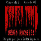 Ondas Asesinas - T3- Episodio 07