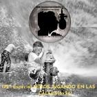 172º: ESPECIAL NIÑOS JUGANDO EN LAS CALLES (6x24) (27/04/2020)