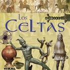 Especial: Los celtas