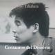 Centauros del Desierto #5: Homenaje a Isao Takahata
