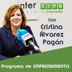 Branded content con Juanma Ortega.