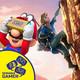 Realidad Virtual en la Switch - Semana Gamer 52