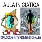 EL PODER TRANSFORMADOR Y CREADOR DEL SONIDO Y LA MUSICA en Diálogos Interdimensionales