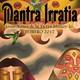 GUARDIANES DE LA TIERRA MUNAY KI . Febrero 2017 Mantra Irratia