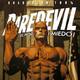 Daredevil: Tribunal supremo-Los valores del superhéroe católico de Marvel y el poder judicial
