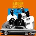 Random rap Tunes #6