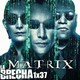 La Brecha 1x37: Matrix (1999)