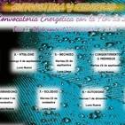 Convocatoria Energética con la Flor de Lis 2ª Fase Info