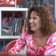 """La entrevista T4 Nº27 - Toni Acosta """"El 12 a las 12"""""""