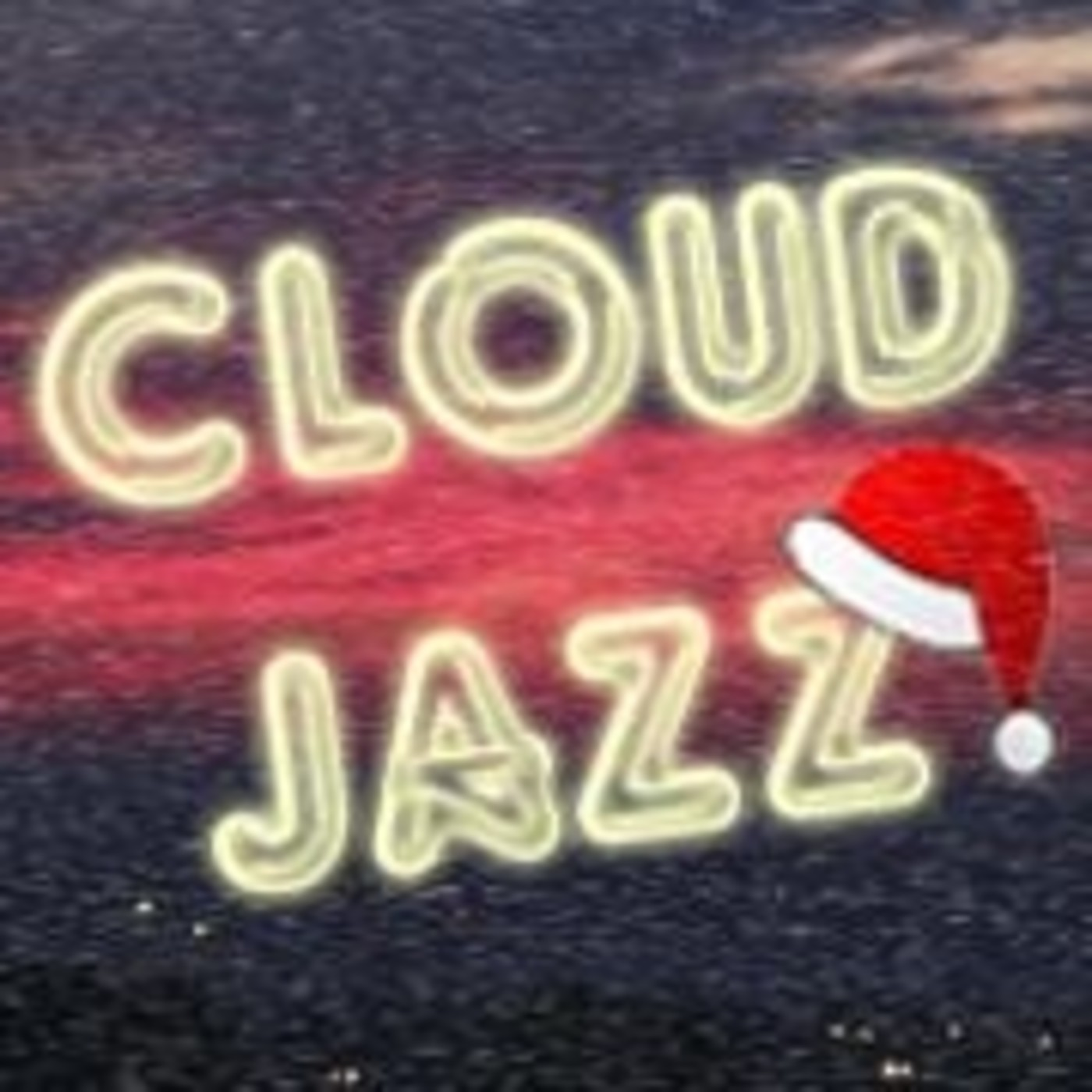 Cloud Jazz Especial Navidad 2014