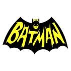 02x02 – Batman de Burton vs. Batman de Nolan