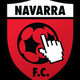 Navarra Fútbol Clic: repaso al fútbol navarro al final de la primera vuelta