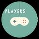19. Gears Of War 4 en Castellano. Xbox One y la compra de Bazares Extranjeros.