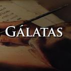 Gálatas 3:16 - 4:1- (Parte 4)
