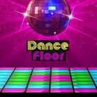 Dance Floor 08-06-2019