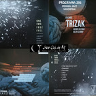 Programa 295: Piris, Oleaga i Izarra 'Trizak' i Sánchez, Prado, Masana, Del Barco '1 2 Free Fall', 11_10_17
