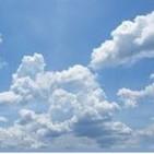 Mar Afuera - Rabo de Nube