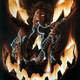 Siete Notas En Negro 22 - Heavy metal y cine