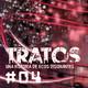 #04 Ecos Disonantes - Tratos (1/2)