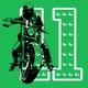 11 Bikers Crew: Tipos de Frenos
