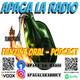 Apaga La Radio AÑO 2 Nº42 (08/02/2020)
