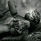 Los Enigmas de Jesús