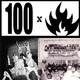 100 Fuegos x 84: Madrid: anarquistas apaleados el 2 de mayo, sindicalistas en Getafe y guerra del agua en Parla