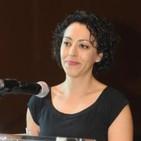 Entrevista a Raquel Carvajal, Concejala de Igualdad - Compromiso y acción contra la violencia machista