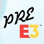 Especial Pre-E3 2019