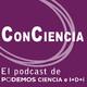 ConCiencia 2x01 - Legalización cannabis