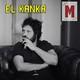 Entrevistes La Munió 0x0.1: Un cafè de psicoanàlisi amb El Kanka