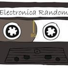 Podcast#92 (Electrónica Random)