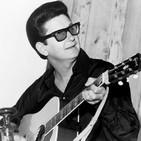 Roy Orbison T01 #29 El Vuelo de Yorch