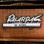 PALABRAS de ACERO 51