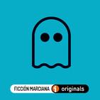 INSTRUCCIONES sobre la forma de tener miedo (Julio Cortázar) 4 de 9 | Ficción Sonora - Audiolibro