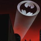 CK#210: Gotham, Wakanda y otros lugares de cómic. Teresa Valero