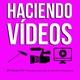 #56 - Cómo hacer una boda, un videoclip y una entrevista