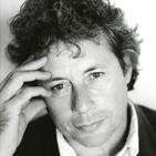 """Entrevista a Alessandro Baricco en Página Dos - """"La esposa joven"""" (Anagrama)"""