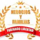 Es cuestion de Educarse (Venezuela) - José Bobadilla