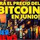 No te lo pierdas! Precio bitcoin junio 2019! Cryptonews