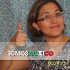 México y su gente PD1M.026